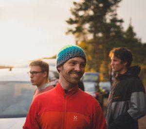 Profilbild Timo